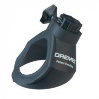 DREMEL NASADKA DO FUG-448164