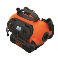 BLACK DECKER KOMPRESOR 12/18/230V-495262